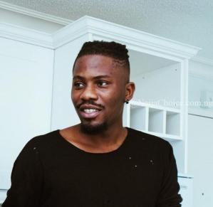 YCEE announces his own record label