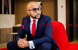 Banky W, Emeka Ike...Check Out The Five Nigerian Celebrities Contesting For Political Seats