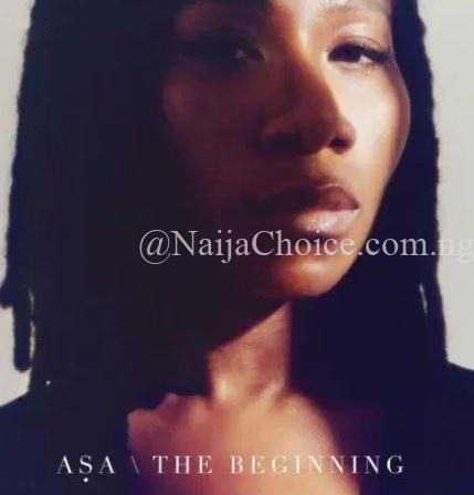 DOWNLOAD MP3: Asa – The Beginning