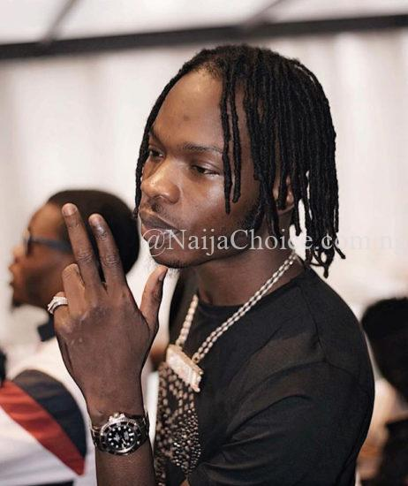 Naira Marley to appear in court on Monday