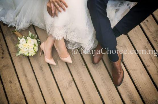 So Shocking: Man Cancels Wedding At Last Minute After Fiancee Did This