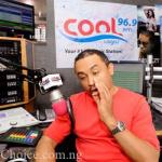 How To Keep Your Husbands From Flirting - Daddy Freeze Speaks To Married Women