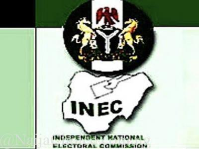 This Report says that INEC received N1.47bn for servers for 2019 elections