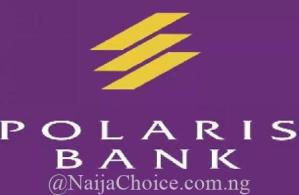 Customers Lament As Court Shuts Polaris Bank Branches In Osun