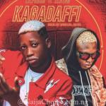 DOWNLOAD MP3: Lil Frosh x Zlatan – Kagadaffi