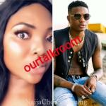 I Am Ready To Do Anything To Have Sex With Wizkid - Upcoming Slay Queen