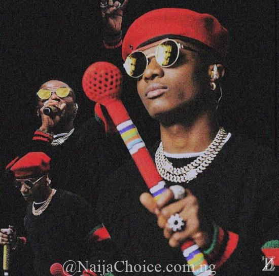 I Don't Think I Am Successful Yet – Wizkid Reveals His First Big Pay And What He Did With It