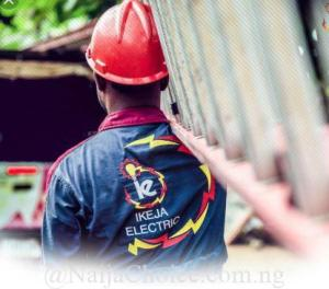 Mother, Daughter Beat Up IKEDC Officials With Pipes For Attempting To Disconnect Electricity