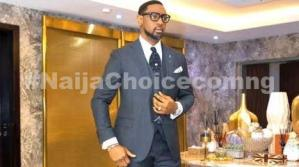 'A Pregnant Married Woman Has Also Accused Fatoyinbo of Rape' - Adesuwa (Video)