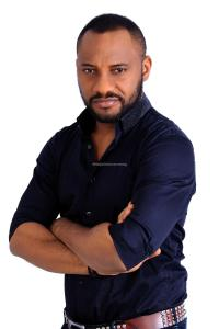 Actor Yul Edochie Reveals What Youths Did To Him When He Ran for Governor