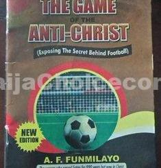 Nigerian Evangelist Said Chealsea Football Fans Are Going To HELL, See Why…