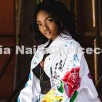 Simi Recounts Story Of How She Forced Her Dad Against A Crucial Decision Over Her Life Even As A Child