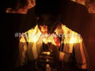 DOWNLOAD MP3: Rema – Rampage (Freestyle)