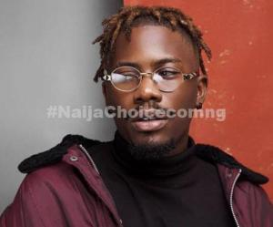 Tinny Entertainment Continues To Make Illegal Release Of Song's From YCee's Forthcoming Album