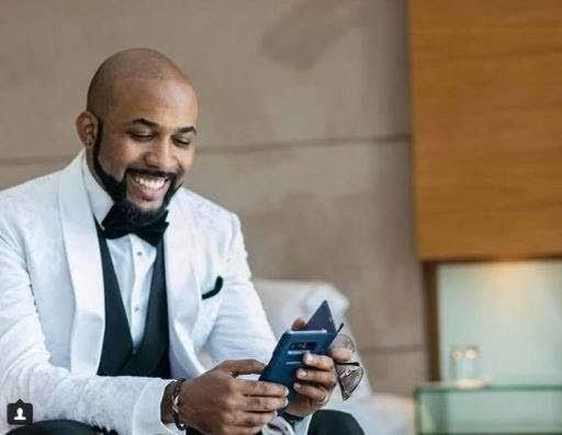 Banky W announces his return to music