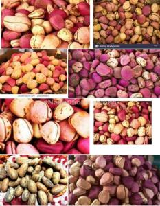 Deadly Side Effects Of Kola Nuts Will Make You Reconsider Its Consumption