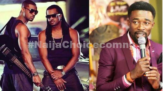 Ghana Prophet Said PSquare, DJ Spinal, Other Nigerian Celebrities May Be Assassinated Soon || Watch Video
