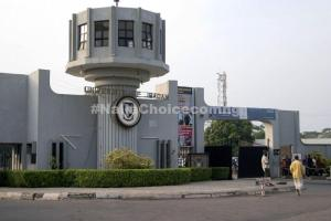 Wow! The 3 UI Students  Got Automatic Employment After Graduating With 7.0, 6.9 CGPAs
