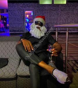 17 Things To Watch Out For This DETTY December By Joro Olumofin