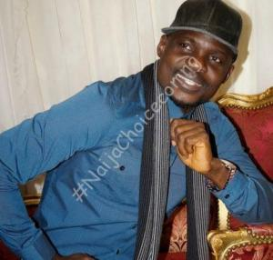 Check Out 4 Nollywood Actors Who Returned To School After Attaining Stardom (Photos)