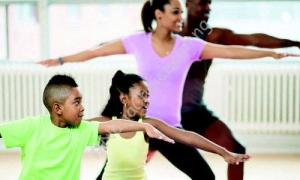 Check Out Six Tips On How To Live Healthy As A Nigerian
