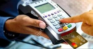 Consumer Agency Stops N50 Charge On PoS Transactions