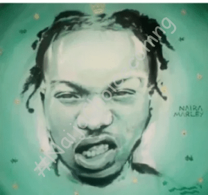DOWNLOAD MP3: Naira Marley Ft Micheal Jackson – What If Michael Jackson Was A Marlian?