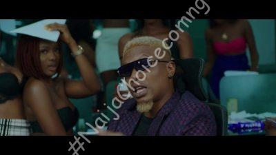 DOWNLOAD VIDEO: Reminisce ft. Olamide, Naira Marley, Sarz – Instagram
