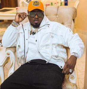 It's Time We Start Impeaching Some of the Leaders In Africa – Ice Prince