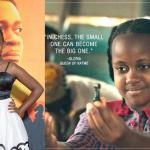 15-Year-Old Disney Actress, Nikita Pearl, Who Appeared In 'Queen Of Katwe' Is Dead