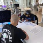 Olamide Signs New Contact With Empire Record Label (Pictures)