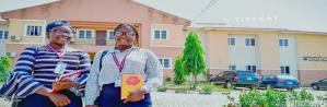 Coronavirus: Federal Polytechnic, Offa Shut Down Until Cure To Covid-19 Is Found