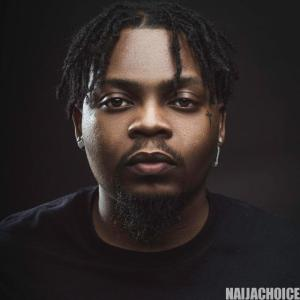 Happy Birthday To Olamide (Here Are Facts You People Don't Know About Him)