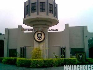 JUST IN! UI Student With Coronavirus Symptoms Cries Out On Twitter