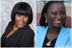 Top 10 Richest Women in Ghana – (2020 Update)