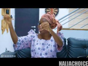 DOWNLOAD COMEDY VIDEO: Taaooma – Moms Blame Game