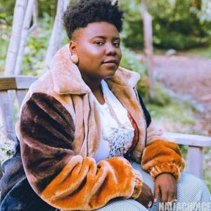 DOWNLOAD music: Teni - Isolate