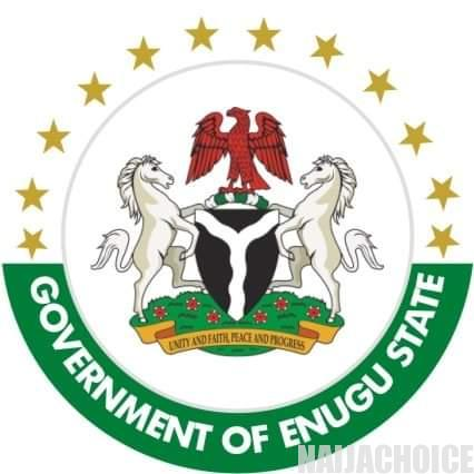 Enugu Pays April Salaries Of Workers, 25% Allowance For Health Workers