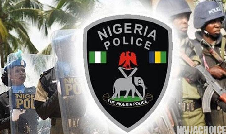 Lockdown: Police Officer Demoted For Assaulting A Medical Doctor In Akwa Ibom