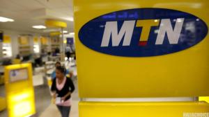 MTN Nigeria Made ₦51 Billion Profit And Gained 4.2 Million New Subscribers