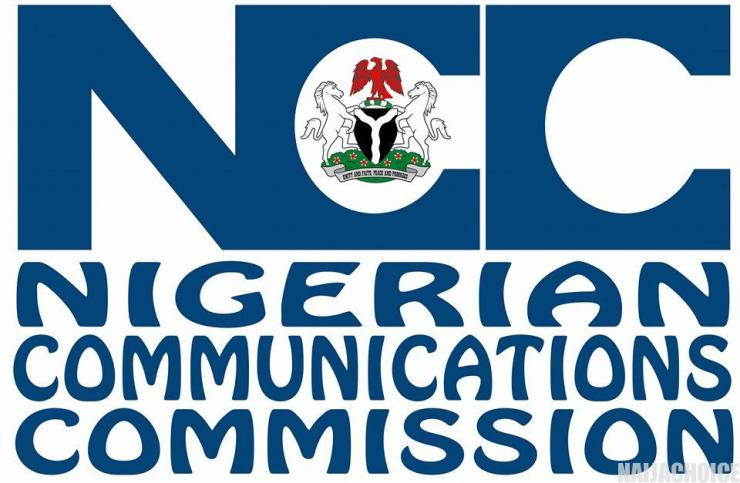 NCC Denies Claims Of Using The Lockdown Across The Country To Lay 5G Cables