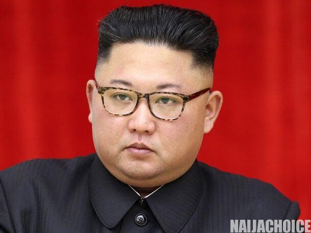 North Korea's Leader, Jong-un Reportedly Dead  After Botched Heart Surgery