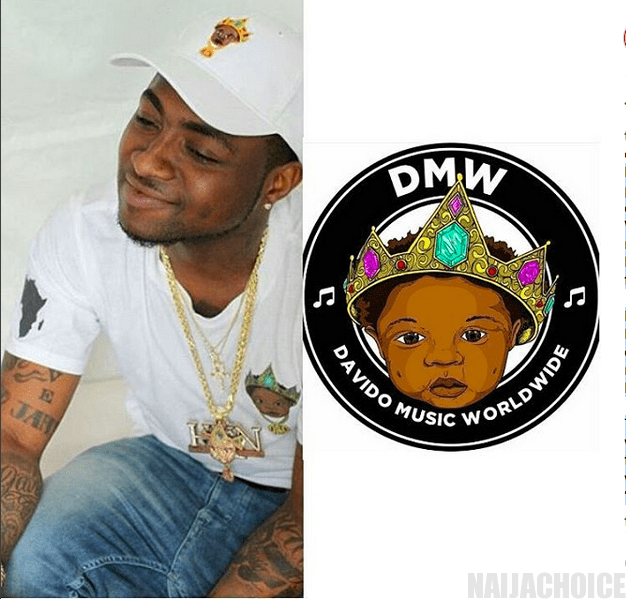 What Other Record Labels Need To Know & Implement To Dethrone Davido Music Worldwide (DMW)