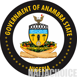 Anambra Bans Preservation Of Corpses In Mortuaries