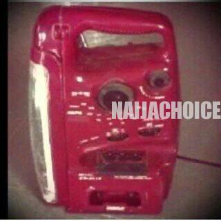 Children's Day: 7 Childhood Memories Every Nigerian Born In The 90's Has (Pics)