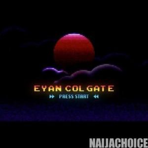 DOWNLOAD MP3: Vector x Masterkraft ft. DJ Neptune – Eyan Colgate