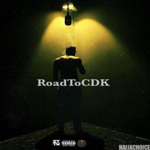 DOWNLOAD MP3: Zlatan – Road To CDK