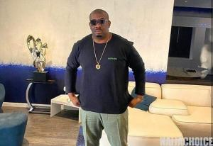 Mo'hits vs Mavins: 10 Songs from Don Jazzy's Labels that Shook the music scene
