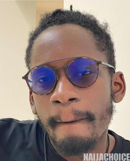 Mr Eazi laments after 10million streams on his song earned him less than 00