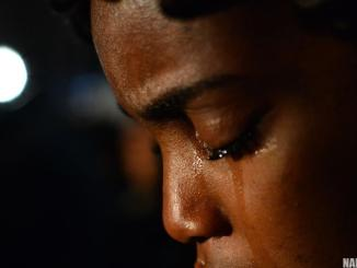 My Husband Told Me He Wants A Girlfriend - Woman Cries Out